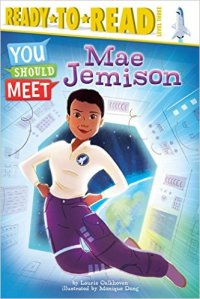 mae-jemison-cover